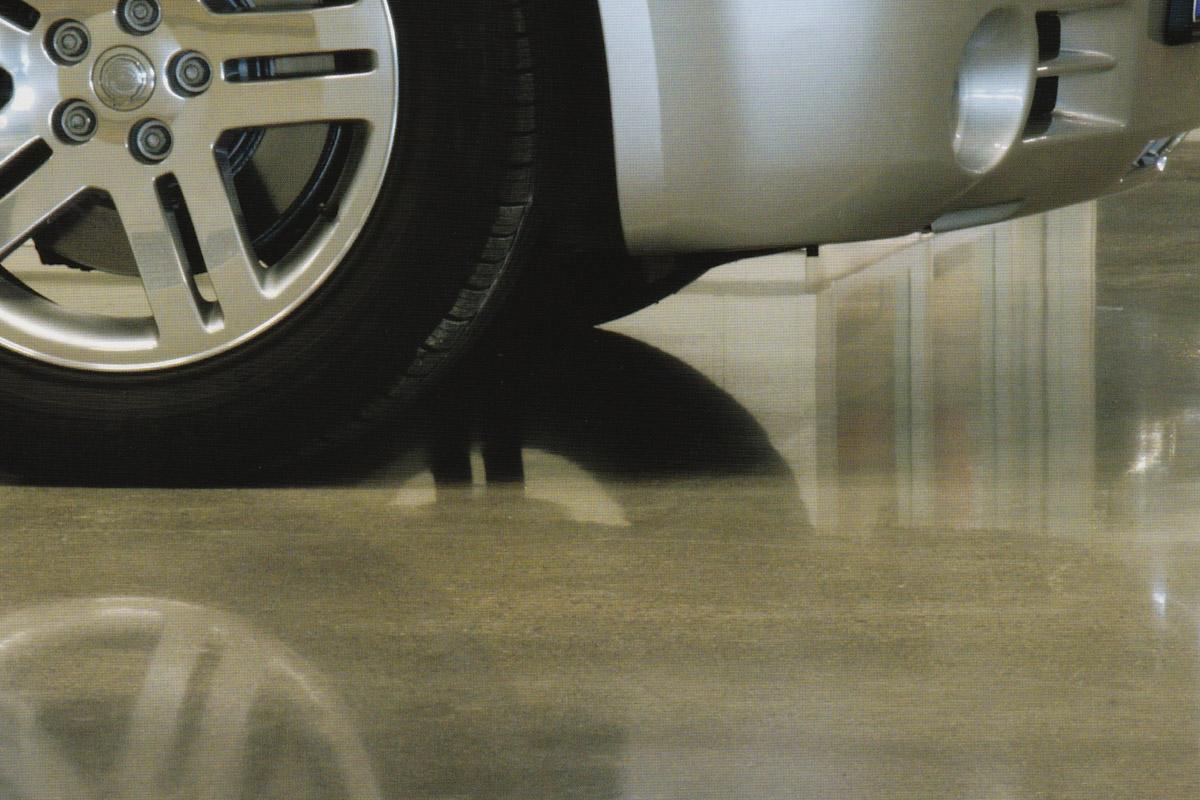 Design Beton Fußboden ~ Nielafloor ihr experte für betonböden