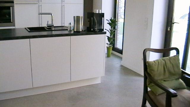 bereiche. Black Bedroom Furniture Sets. Home Design Ideas